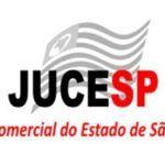 Jucesp Consulta Contrato Social Telefone Endereço