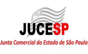 junta-comercial-sp
