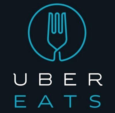 uber-eats-codigo-desconto-cupom