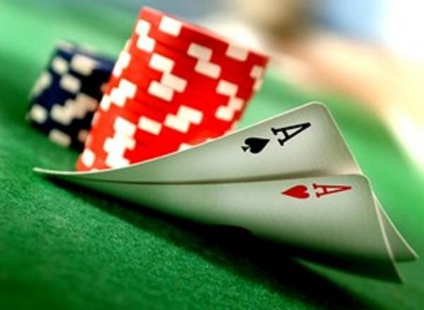 poker-dicas